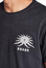 Roark Revival ARTIFACTS OF ADVENTURE