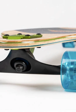 Sector 9 LEI LOOKOUT 41.125X9.625