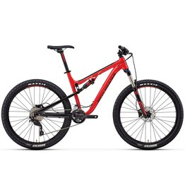 ROCKY MOUNTAIN THUNDERBOLT ALLOY 10 '19