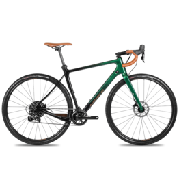 NORCO SEARCH XR C APEX