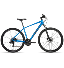NORCO XFR 4 '19