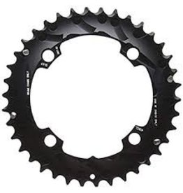 TRUVATIV 24T ALLOY CHAINRING