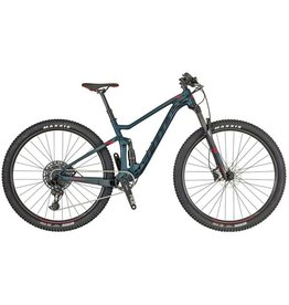 SCOTT CONTESSA SPARK 930 '19