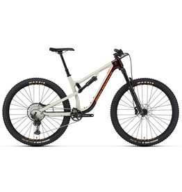 ROCKY MOUNTAIN INSTINCT C50 '20