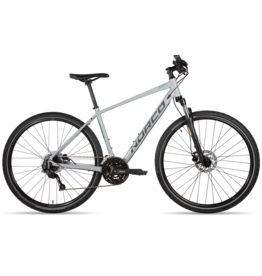 NORCO XFR 2 '19