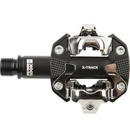 LOOK X-TRACK CLIPLESS MTB PEDAL