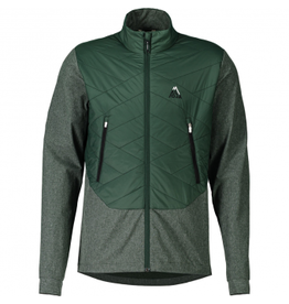 MALOJA AMOS MEN'S XC SKI JACKET