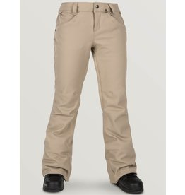 RIDE RIDE WOMEN'S DISCOVERY PANT
