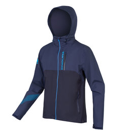 ENDURA SINGLETRACK II JACKET
