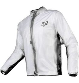 FOX FLUID MX JACKET