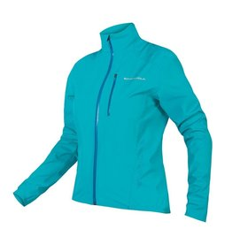 ENDURA HUMMVEE LITE WOMEN'S JACKET