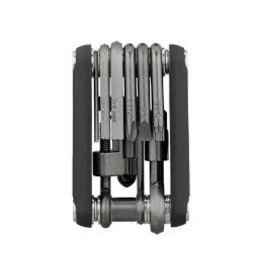 SYNCROS MULTI-TOOL COMPOSITE 14CT