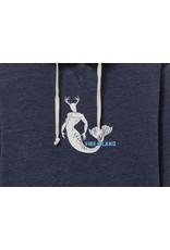 Alternative Apparal Merbuck Sweatshirt