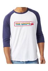 Alternative Apparal The Grove Pride Edition