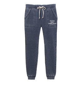 Alternative Apparal Get Nauti French Terry Burnout Jogger