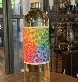 Prisma, Sauvignon Blanc