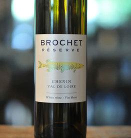 Brochet Réserve Chenin Blanc