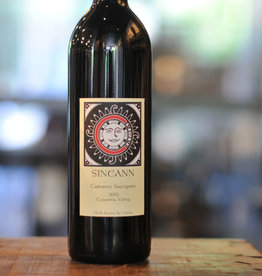 Sineann Columbia Valley Cabernet
