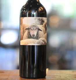 In Sheep's Clothing Cabernet