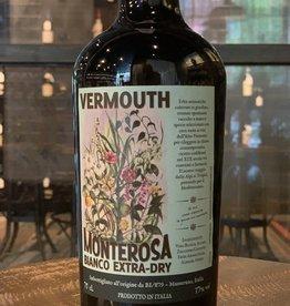 Monterosa Vermouth Bianco