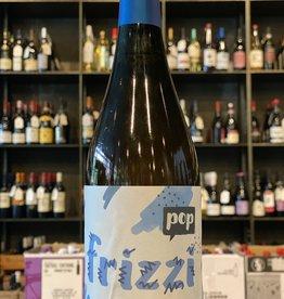Armonia Frizzi Pop
