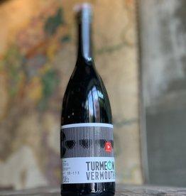 Turmeon NV Vermouth