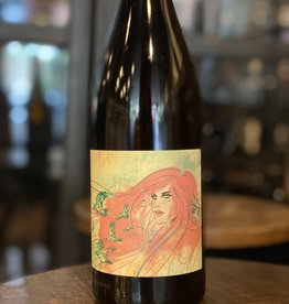 Iconic 'Shapeshifter'  Pinot Gris