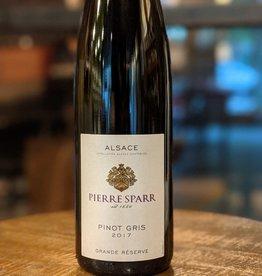 Pierre Sparr Pinot Gris