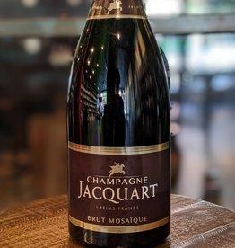 Champagne Jacquart, Brut Mosaique 1.5L