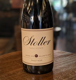 Stoller Estates, Willamette Valley Pinot Noir