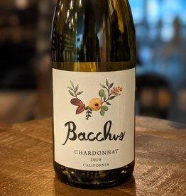 Bacchus Chardonnay
