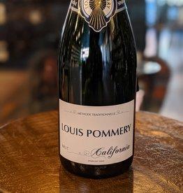 Louis Pommery California Brut