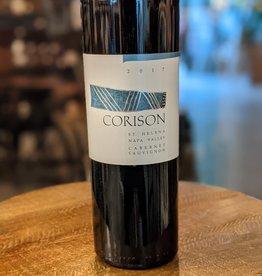 Corison Winery Cabernet Sauvignon