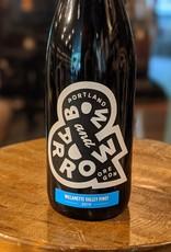 Bow & Arrow Pinot Noir