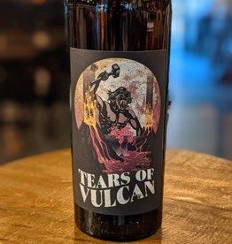 Day Wines 'Tears of Vulcan' Orange Wine