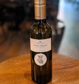 Alois Lagedar Pinot Grigio 375ml