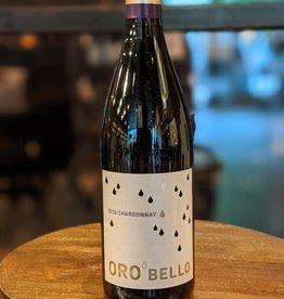 Oro Bello Chardonnay