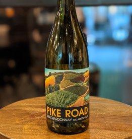 Pike Road Chardonnay