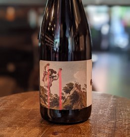 Cruse Wine Co. 'Tradition Rosé