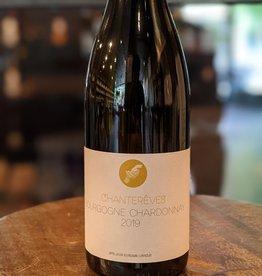 Chantereves Bourgogne Blanc