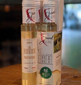LGV Domaine Prataviera, Sauvignon Blanc