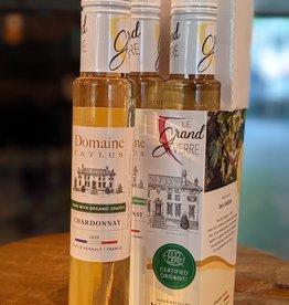 LGV Domaine Caylus Chardonnay