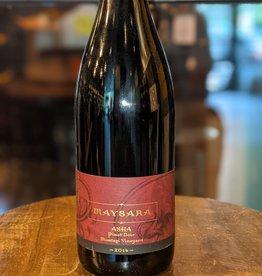 Maysara Asha Pinot Noir