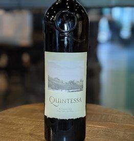 Quintessa, Napa Valley Red Wine