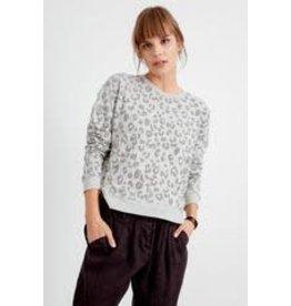 Rails Marlo L/S Sweatshirt
