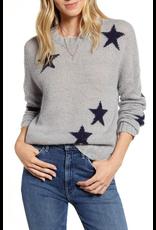 Rails Perci L/S Crew Neck Sweater