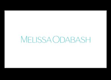 Melissa Odabash