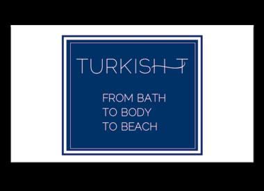 Turkish-T