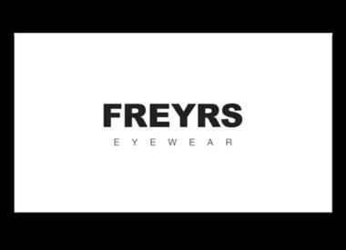 Freyrs Eyewear