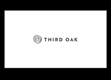 Third Oak